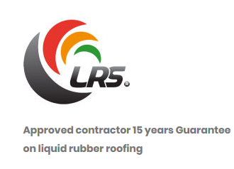 angevin lrs approved contractor