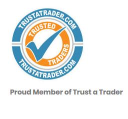 angevin trust a trader