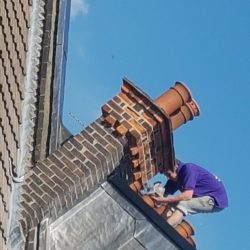 Roofing Bexhill
