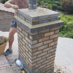 Chimney Repairs Susse