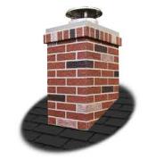 Chimney Repairs Sussex