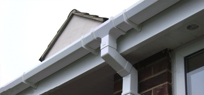 Gutter Cleaning Bexhill