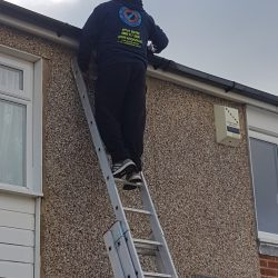 Property Maintenance Sussex