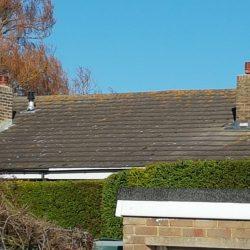 Roof Repairs Kent
