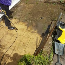 Gutter Cleaning Sussex
