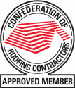 confederation approved member