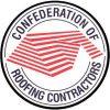confederation badge