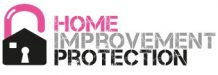 home improvement protection 1